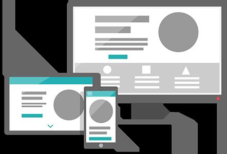 WordPress Arayüz Tasarımı